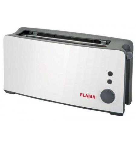 TORRADEIRA FLAMA - 958 FL - INOX