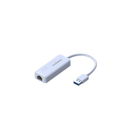 Edimax Gigabit Ethernet Adapter USB 3.0