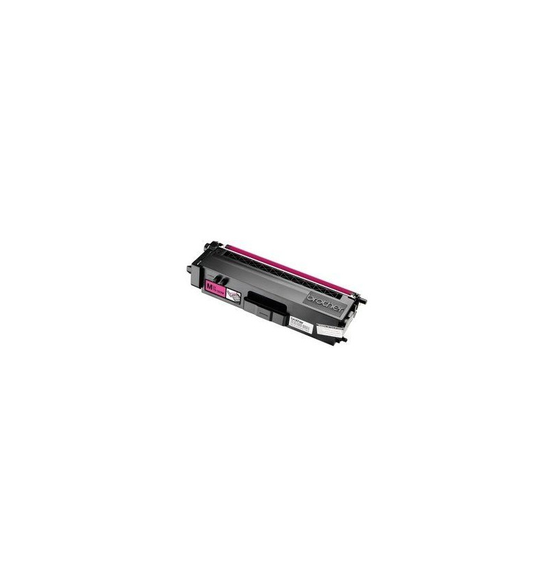Toner Original Brother Magenta HLL8350CDW 2 unid.