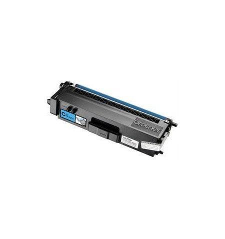Toner Original Brother Cian HLL8350CDW 2 unid.