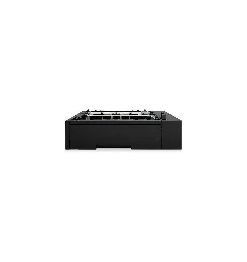 HP LaserJet 250-Sheet Input Tray