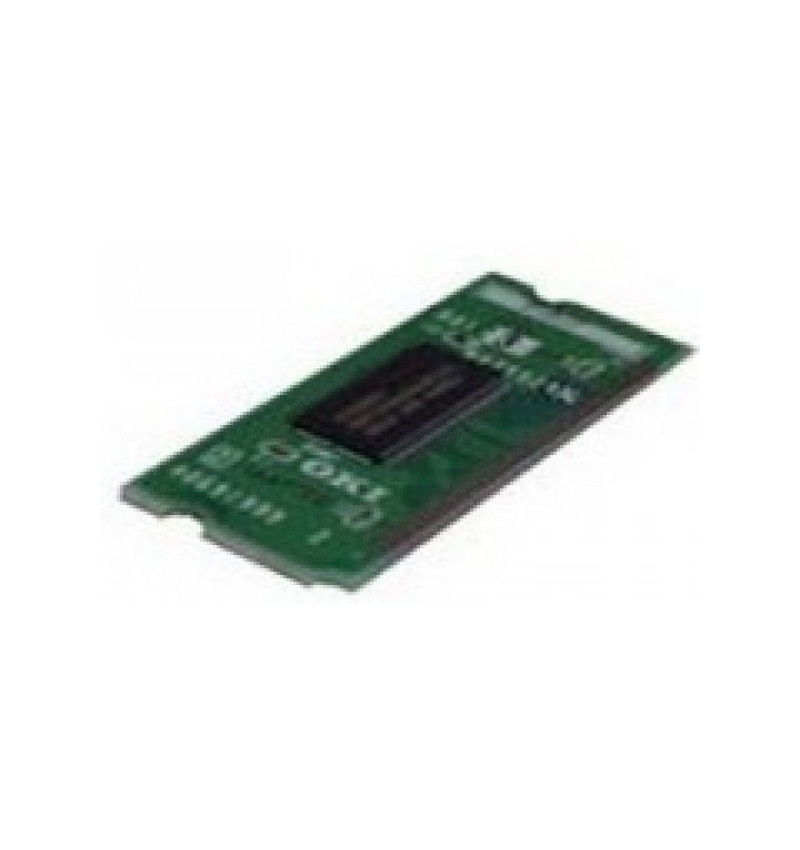 Oki 64Mb-C5300/C5400/C5450/C5540MFP