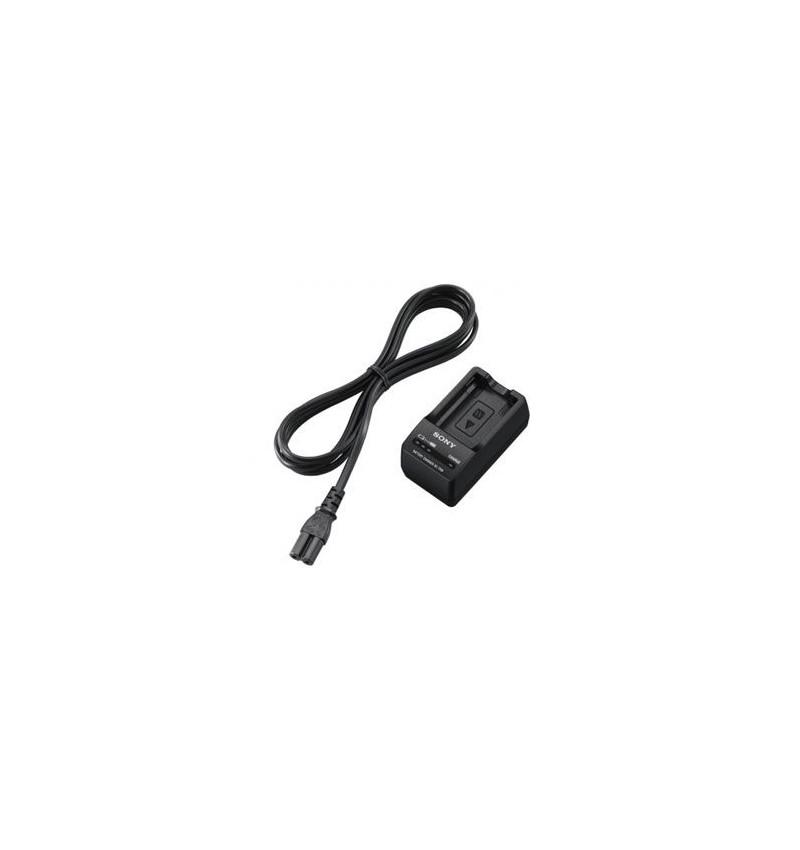 Sony Carregador de bateria universal