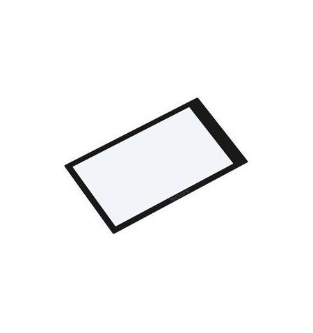 Sony Película de proteção semi-rigida para ecrã LCD