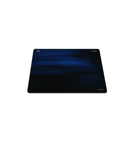 1Life gmp:steady gaming mousepad - Levante já em loja
