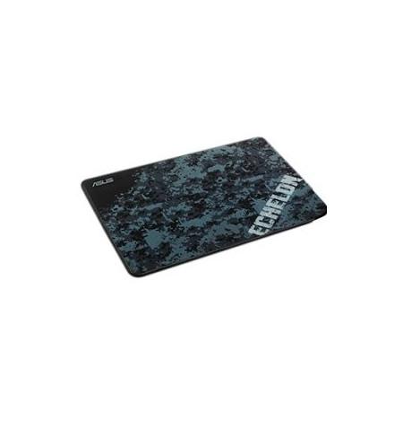 Asus Echelon Gaming Mouse pad - 90YH0031-BDUA00