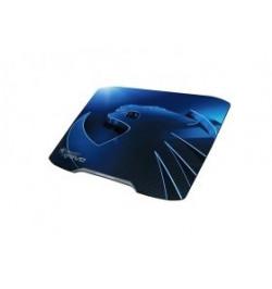 Roccat Raivo Lightning Blue - ROC-13-300