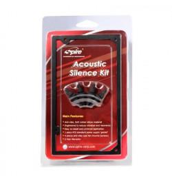 Spire Acoustic Silence Kit