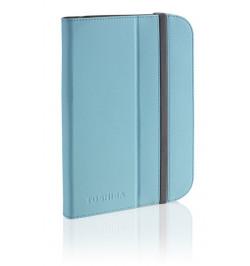 "Toshiba Stand Case Tablet Encore 8"" - Preta"