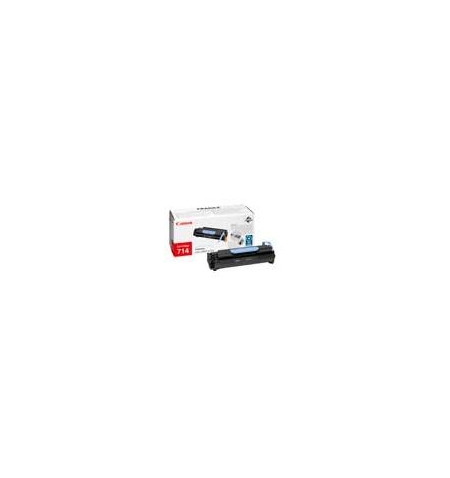 Toner 714 Catridge Caqnon L3000/L3000ip (1153B002)