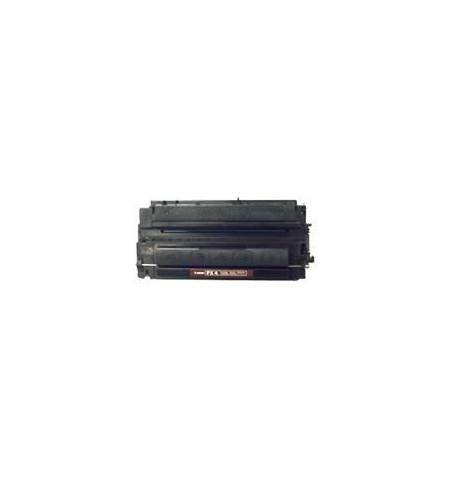 Toner FX-4 Cartridge Canon L800/L900 (1558A003AA)