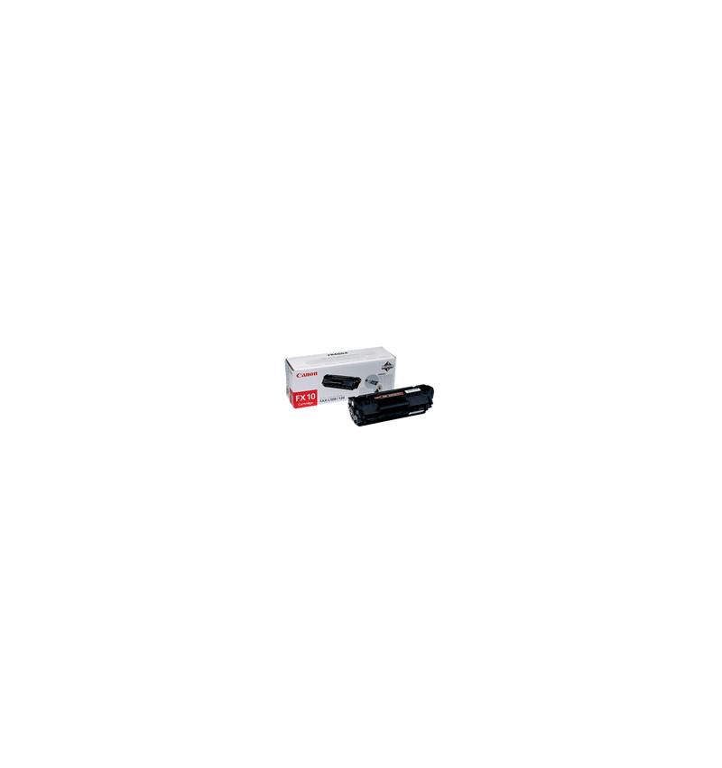 Toner FX10 Cartridge L100/120 (0263B002AA)
