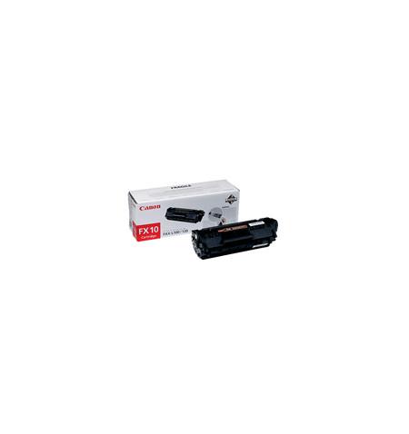 Toner FX10 Cartridge Canon L100/120 (0263B002AA)