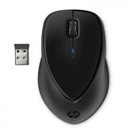 Rato HP Comfort Grip Wireless