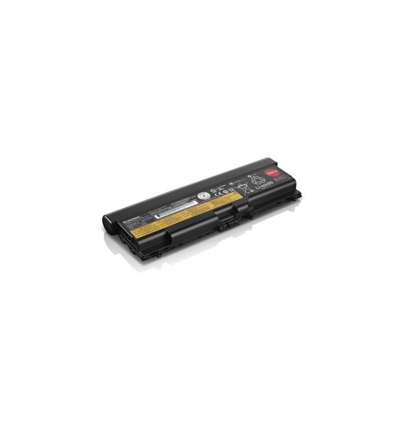Lenovo ThinkPad Battery 70++ (9 Cell) - 0A36303