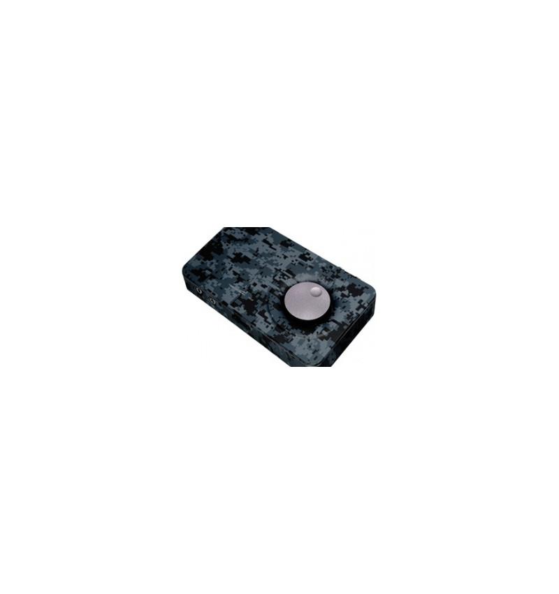 Asus Echelon Xonar U7 7-1 - USB