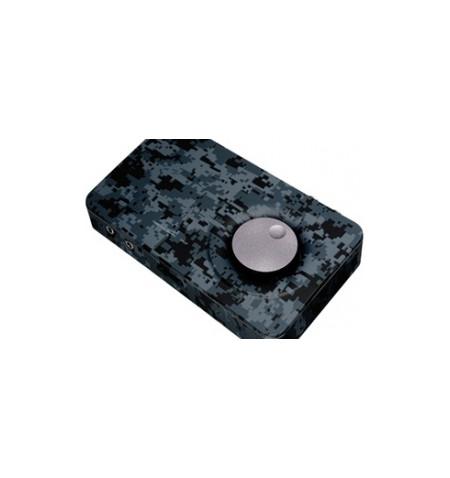 Asus Echelon Xonar U7 7-1 - USB - 90YB00BB-M0UC00