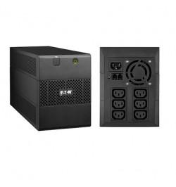 UPS Eaton 5E 2000i USB - 2000VA/1200W