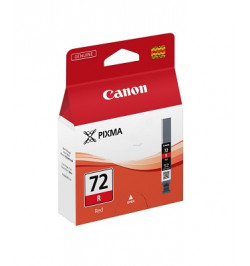 Canon PGI-72 PM Photo ink tank - Red