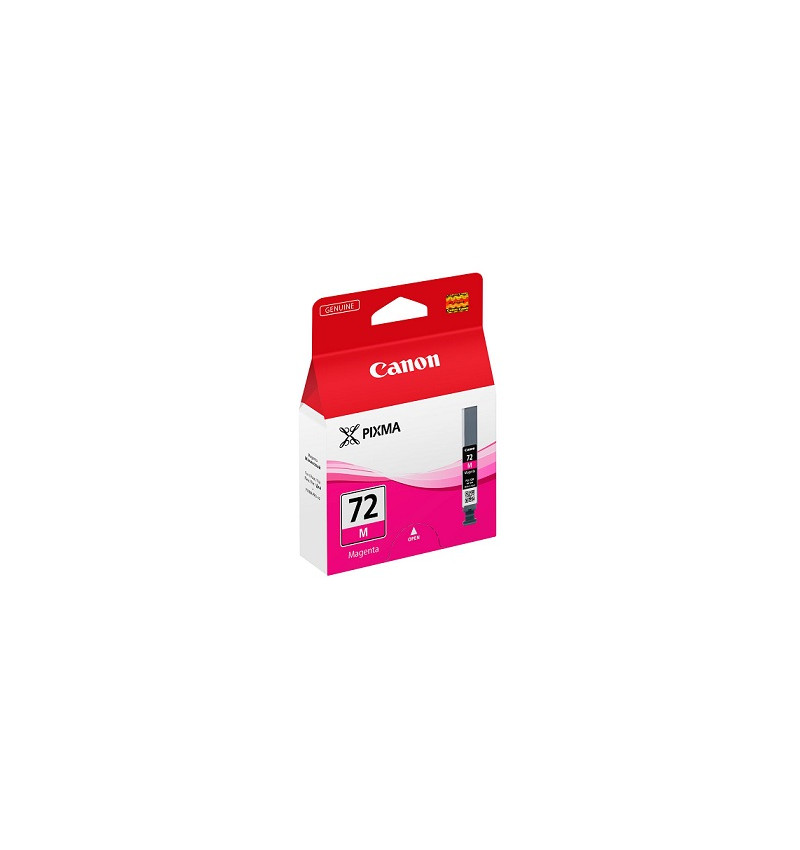 Canon PGI-72 MBK Photo ink tank -