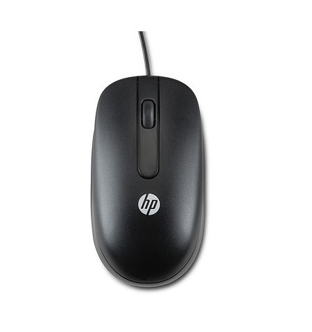 Rato HP (QY775AA)
