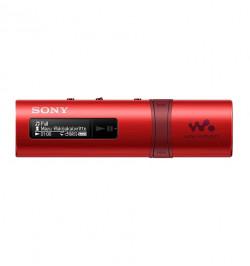 Leitor_MP3 Walkman - Série ZB Sony NW-ZB183FR