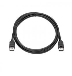 PCs_Acessórios Conectividade HP VN567AA