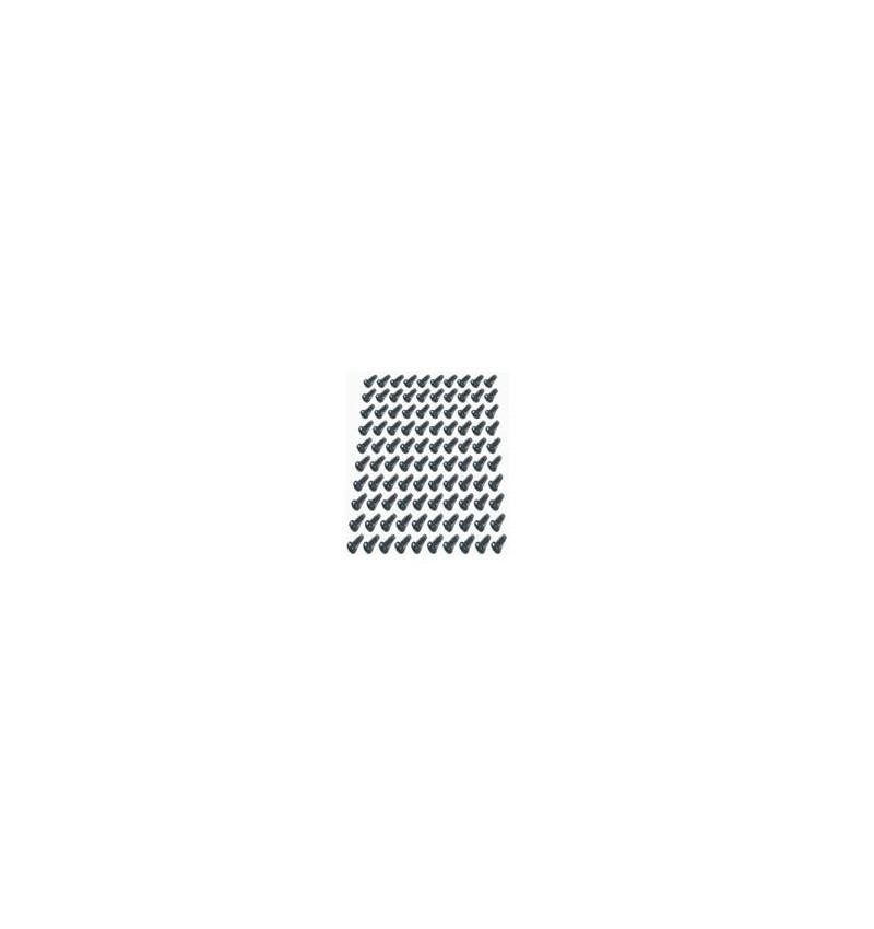 Bastidores_Servidores Dispositivos de Montagem Racks APC AR8400