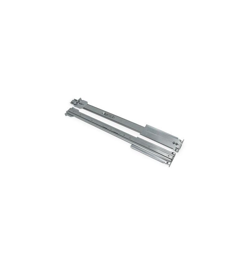 Bastidores_Servidores Dispositivos de Montagem Racks HP 332558-B21