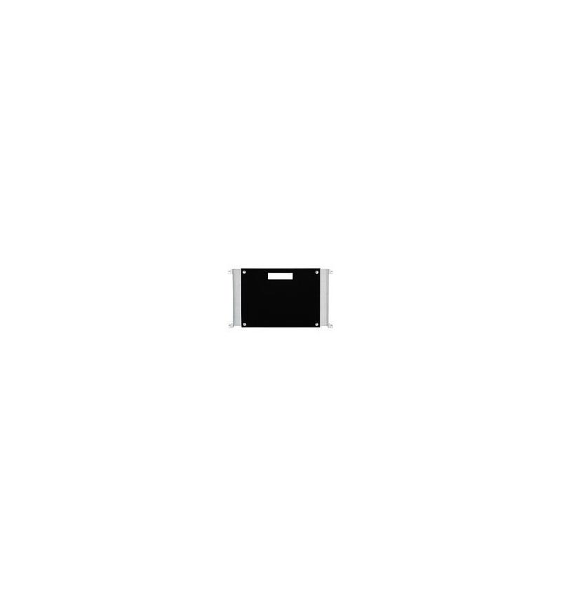 Bastidores_Servidores Dispositivos de Montagem Racks HP 120672-B21