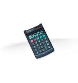 Calculadoras Calculadoras de Bolso Canon 4046A014AB