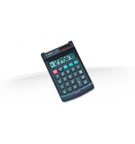 Calculadora de Bolso Canon LS-39E CP