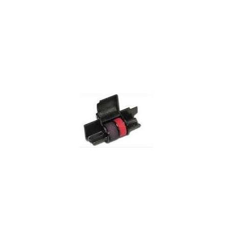 Canon CP-13 II Ink Roller - Azul e vermelho