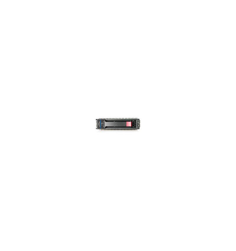 Servidores_Opcoes Discos SATA HP 655710-B21