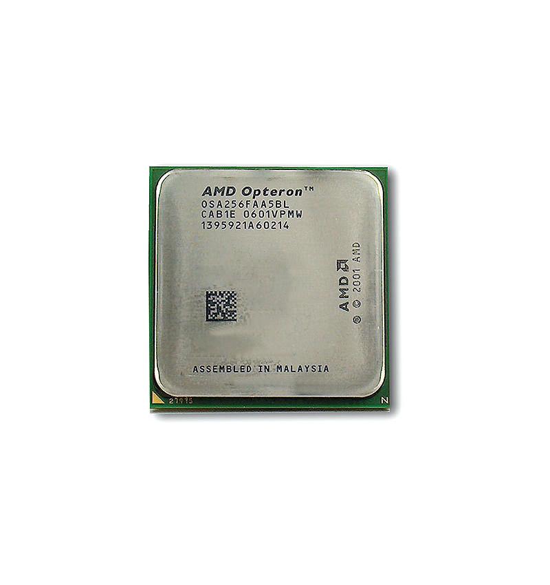 Servidores_Opcoes Processadores AMD HP 654872-B21