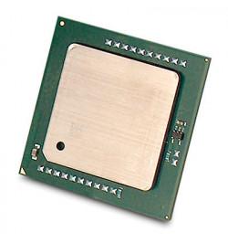 Servidores_Opcoes Processadores Intel HP 660658-B21