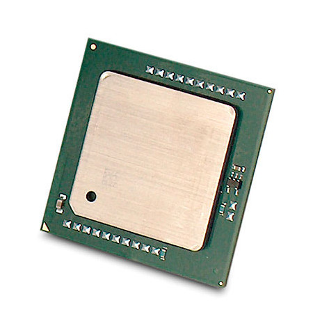 Processador HP Intel Xeon E5-2430 (660658-B21)