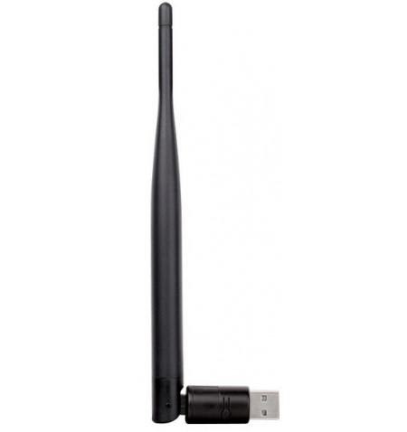 Adaptadores USB D-link DWA-127 - (Levante já em loja)
