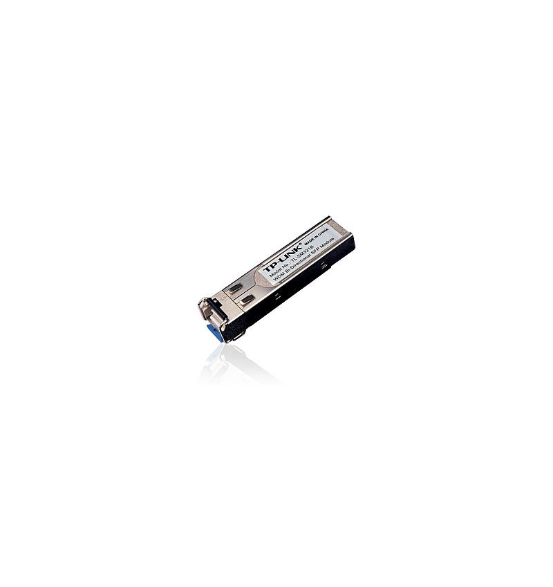 Redes_Transceivers Transceivers TP-LINK TL-SM321B