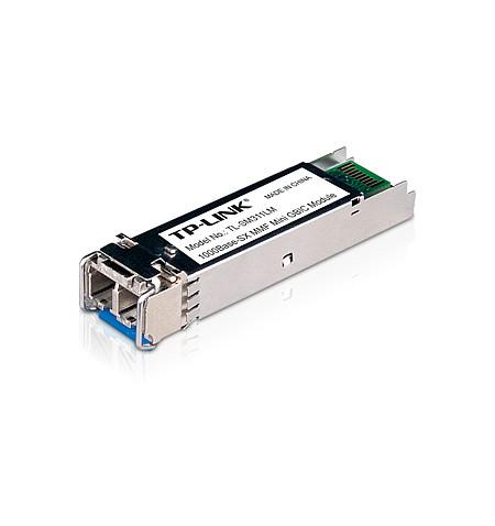 Transceiver TP-LINK TL-SM311LM