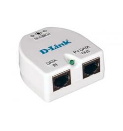 Redes_Diversos Adaptadores e Cabos D-link DPE-101GI