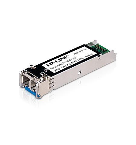 Transceiver TP-LINK TL-SM311LS