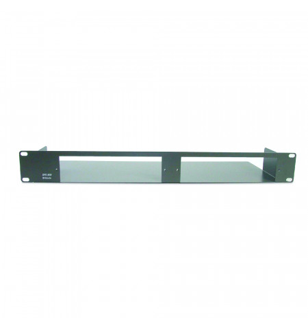 Rack-Mout Chassi D-link DPS-800