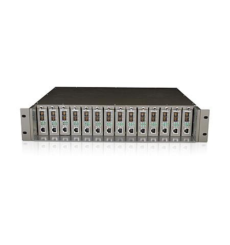 Transceiver TP-LINK TL-MC1400