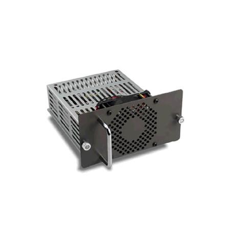 Conversor D-link DMC-1001