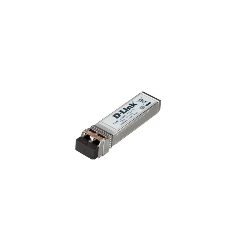 Redes_Transceivers Transceivers D-link DEM-431XT-DD