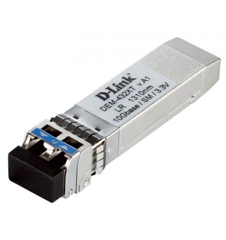 Transceiver D-link DEM-432XT