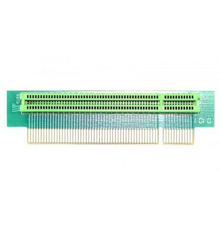 Adaptador PCI Riser