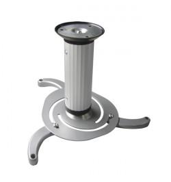 Prolongador de tecto para SPTE-VPROXY