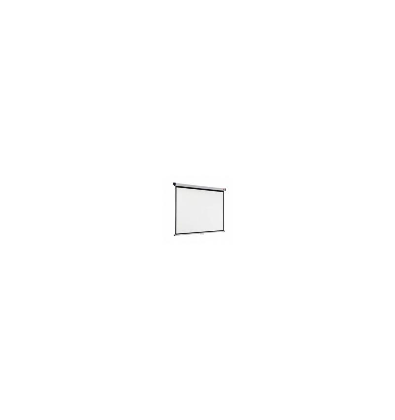 Tela Napofix Suspensão Elétrica 244 x 244